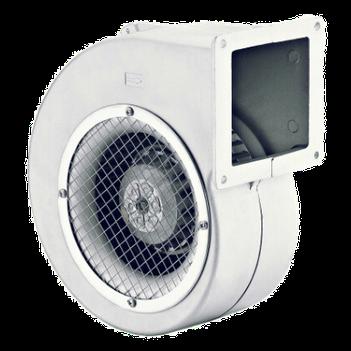 bdras вентилятор, вентилятор для котла, вентилятор улитка бахчиван, вентилятор улитка bdras bahcivan