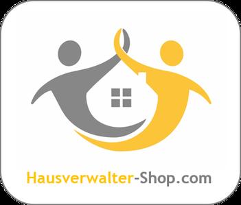 muster-einladung eigentümerversammlung - produkte, vorlagen, Einladung