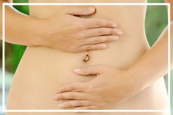Darmsanierung Morbus Crohn Leaky Guts Cholitis Ulcerosa