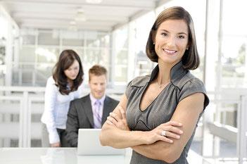 Coaching Frauen Führungsposition weiblich Frau Führungskraft Erfahrung Familie Beruf