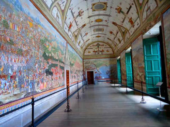 ТОП 10 - Самые интересные музеи Испании
