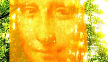 Кому досталось наследство Леонардо да Винчи
