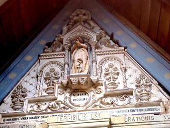Экскурсии из Барселоны во Францию