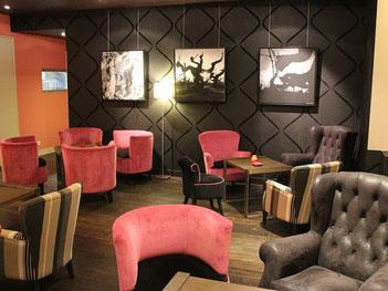 restaurant-Tours-ou-manger-repas-diner-dejeuner-bistrot-belles-caves-Touraine-vallee-loire-degustation-vins