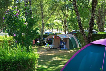 camping-vouvray-touraine-amboise-tours-vallee-loire-ou-dormir