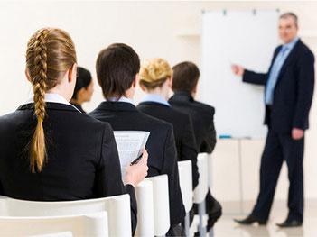 Ecole hôtelière privée Elysée - conseil en carrière et emploi hôtellerie