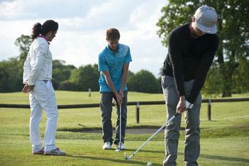 Golfmentalworkshop, Mentaltraining, Golfmentaltraining,