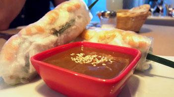 madame kim und monsieur minh augsburg restaurant datschiburger.kitchen