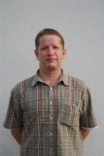 Ullrich Günther