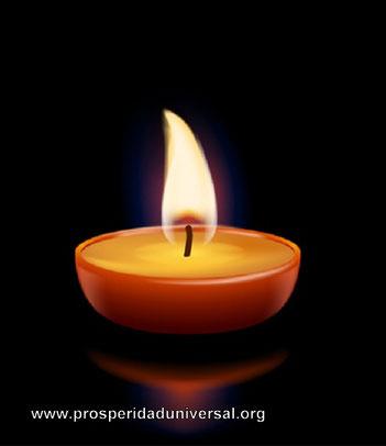 CASOS IMPOSIBLES - REY SALOMÓN. CÓDIGO SAGRADO 344 - LOGRA LO IMPOSIBLE- DINERO Y RIQUEZA - oración a Dios a los ángeles y seres de luz -PROSPERIDAD UNIVERSAL- www.prosperidaduniversal.org