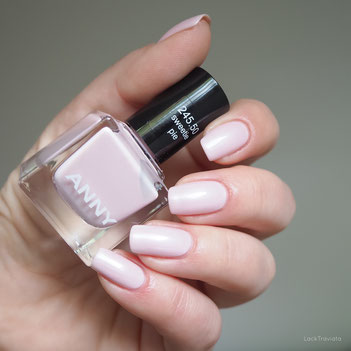 swatch ANNY sweetie pie