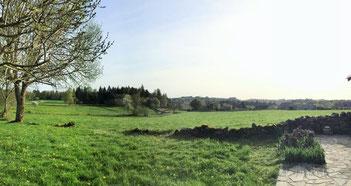 Saint-Julien-aux-Bois, Corrèze