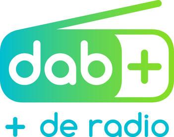 Le DAB+, c'est la radio de demain