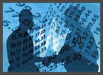 Symbolfoto -  Pixabay.com
