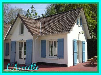 Gite - picardie -famililal - vacances- piscine couverte - sport - animation - baie de somme - salle de reception - confort - pas cher