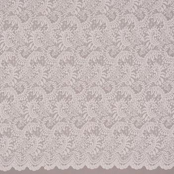 Andrienne ткани Anka