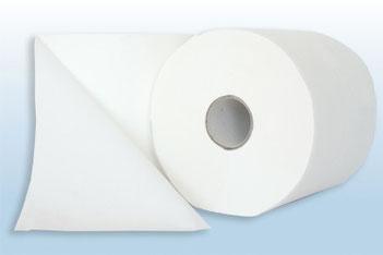 bobina carta multiuso