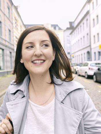 Cécile Bonnet Weidhofer