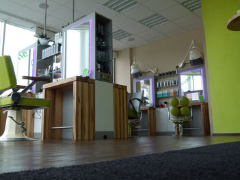 salon in straubing seit 07.2012