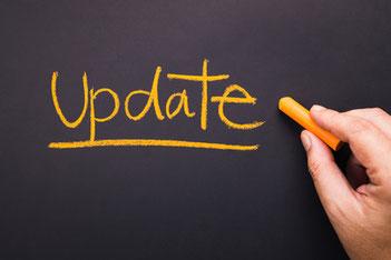 Volkswohlbund BU verbessert update