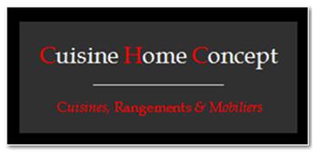 Présentation de Cuisine Home Concept - Rouen