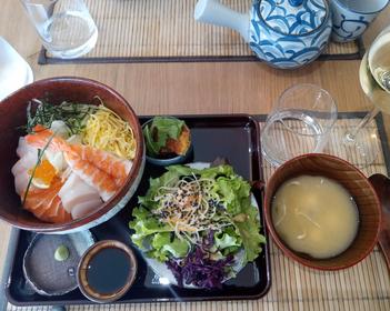 restaurant-japonais-Tours-Vallee-Loire-gastronomie-ou-manger-Touraine