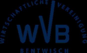 Der WVB e.V. stellt sich zur Kommunalwahl 2019