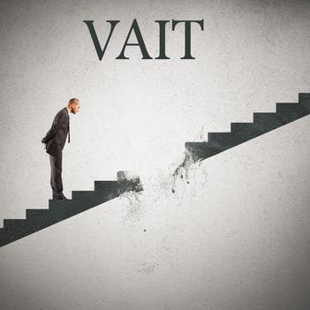 VAIT, ISO 27001, ISO 27002, BaFin, Bundesanstalt für Finanzdienstleistungsaufsicht, Versicherungsaufsichtliche Anforderungen an die IT, Audit, Prüfung, Feststellung, Feststellungen