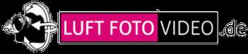 Filmproduktion Leipzig