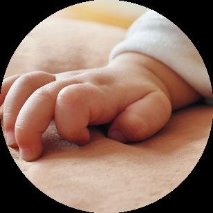 Hebamme Pekip DELFI Päpki Barsinghausen Wennigsen Gehrden Babykurse Kleinkindkurse Hebamme
