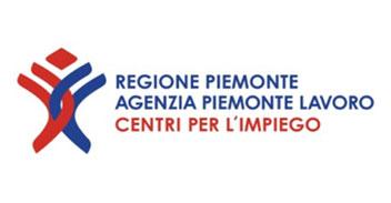 agenzie lavoro torino centro