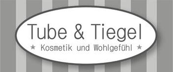 Tube & Tigel, Inh. Merle Schwerin