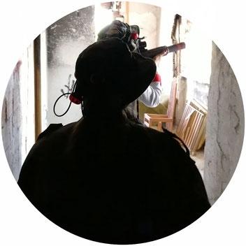 Salamanca, despedidas de soltero, despedidas de soltera, celebraciones, comuniones, eventos infantiles, Madrid, ocio, eventos a domicilio