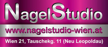 Moyra Nagelstudio im Norden Wien's für die perfekten Gelnägel oder Acrylnägel im neuen Nagelstudio auf dem ehemaligen Gaswerk-Gelände in NEU LEOPOLDAU! Nähe Großfeldsiedlung, Stammersdorf,