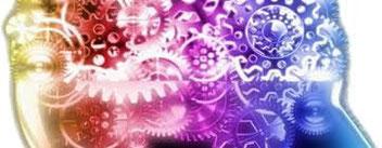 Hypnose pour la gestion des émotions à Amiens