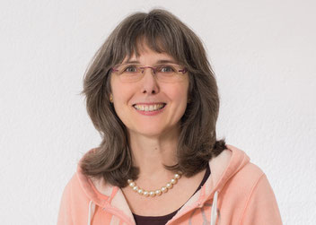 Praxis für Logopädie in Elmshorn: Maren Kostka-Keller, staatlich geprüfte Logopädin und Mitglied im Deutschen Berufsverband für Logopädie e.V.