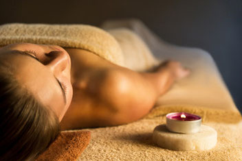 Massage Bien-être Biarritz Excellence Wellness Massage bien-être et rituel de beauté bio, Institut de massage Ascain, st jean de luz, biarritz, anglet, bayonne.