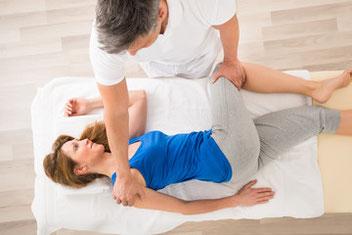 Massage bien etre, détente et relaxation avec le massage suédois, modelage relaxant, ou massage duo sur BIARRITZ, ANGLET, BAYONNE. EXCELLENCE WELLNESS & SPA.