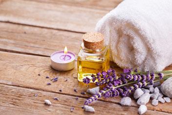 Massages Biarritz Excellence Wellness massages bien-être et beauté bio biarritz anglet bayonne st jean de luz, soin du corps et du visage.