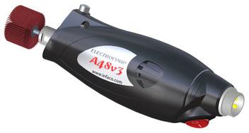 Elektrisches Schleifgerät A48V3