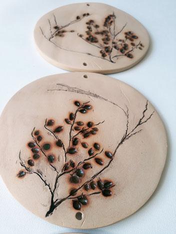 Taller de cerámica Benalmánena
