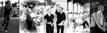 Rigo-Team M**