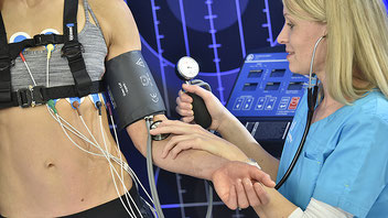 Dr. Matthias Marquardt - Sportmedizin