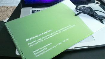 Konzeption für Diplomarbeit, Diplomarbeit, mobile Tierfotografie, Haustierfotografie, Tierfotografie, Foto