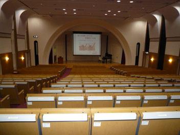 神戸市看護大学非常勤  講師