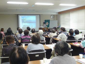 兵庫健康財団 シニア フレイル予防 健康寿命
