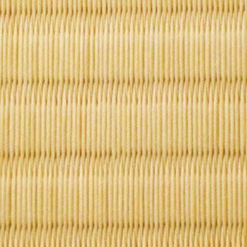 ダイケン和紙表 黄金白