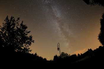 #Photographies #Astrophotographie #Astronomie