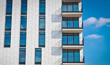 Bauabnahmen mit einen Baugutachter in Hamburg