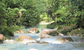 Arenal Tours & Activities